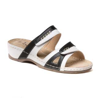 ISL Shoes Sandaalit Freya