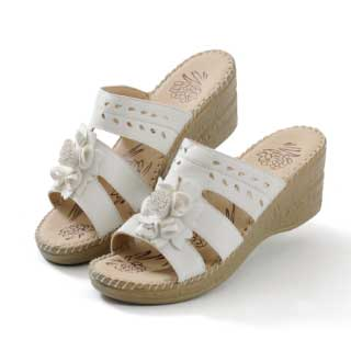 ISL Shoes Sandaalit Cornelia