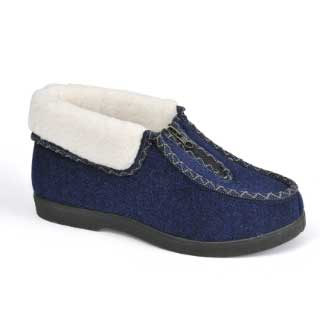ISL Shoes Tohvelit Doris
