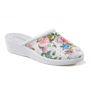 ISL Shoes Sandaalit Rose